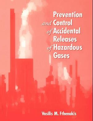 Accidental Releases Hazardous Gases
