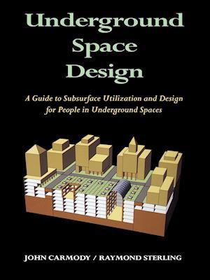 Underground Space Design