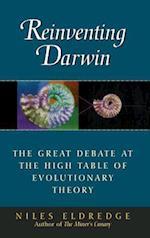 Reinventing Darwin