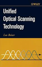 Optical Scanning
