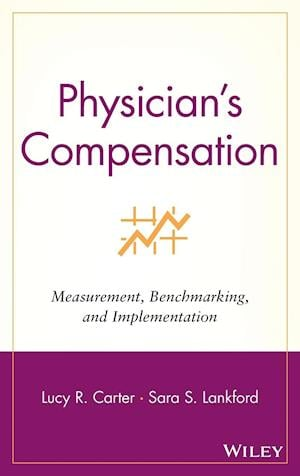 Physician's Compensation
