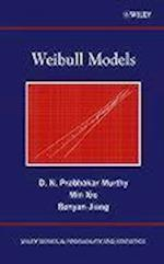 Weibull Models (Wiley Series in Probability and Statistics)