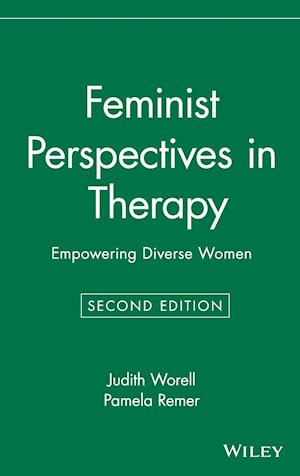 Feminist Perspectives in Therapy