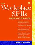 The Workplace Skills (Practice Planners)