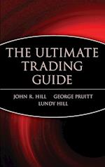 The Ultimate Trading Guide (Wiley Trading Advantage Hardcover)