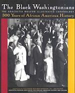 The Black Washingtonians