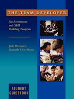 The Team Developer