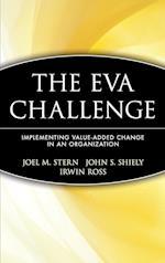 The Eva Challenge (Wiley Finance)