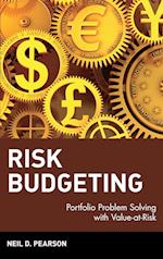 Risk Budgeting (Wiley Finance, nr. 74)