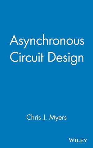 Asynchronous Circuit Design