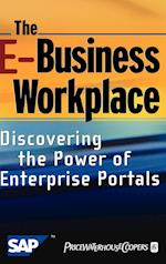 The E-Business Workplace