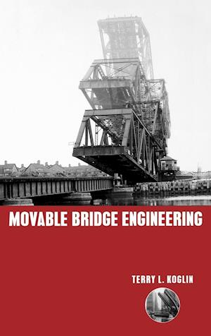 Movable Bridge Engineering