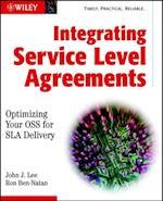 Integrating Service Level Agreements