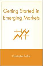 Getting Started in Emerging Markets (Getting Started in..)
