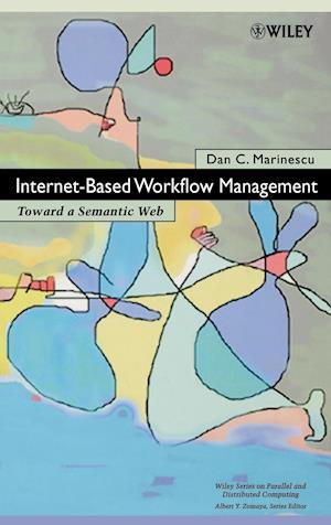 Internet-Based Workflow Management