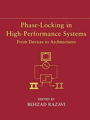 Phase-Locking in High-Performance Systems