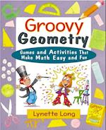 Groovy Geometry (Magical Math)