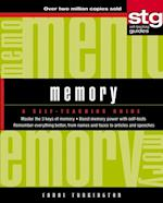 Memory (Wiley Self-Teaching Guides)