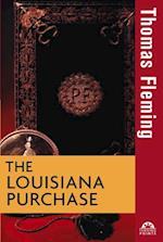 Louisiana Purchase af Thomas Fleming