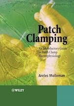 Patch Clamping