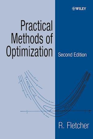 Practical Methods of Optimization