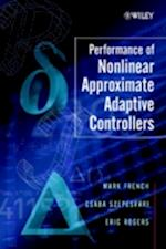 Performance of Nonlinear Approximate Adaptive Controllers