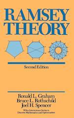 Ramsey Theory 2E
