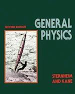 General Physics 2E