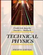 Technical Physics 4E