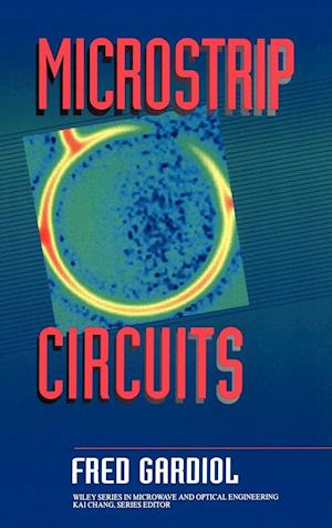 Microstrip Circuits