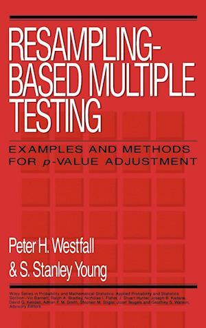 Resampling-Based Multiple Testing