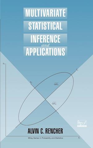Multivariate Inference