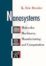 Nanosystems