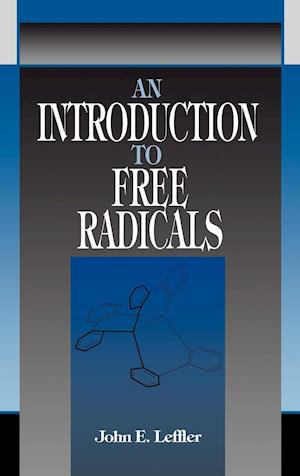 An Introduction to Free Radicals