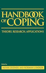 Handbook of Coping (Wiley Series on Personality Processes)