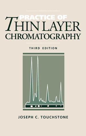 Practice of Thin Layer Chromatography