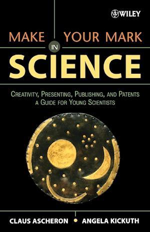 Make Mark in Science