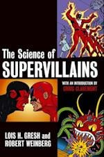 Science of Supervillains
