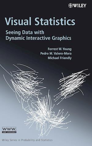 Visual Statistics