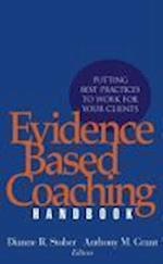 Evidence Based Coaching Handbook