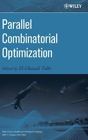 Parallel Combinatorial Optimization