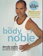 The Body Noble