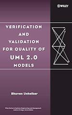UML 2.0 Models