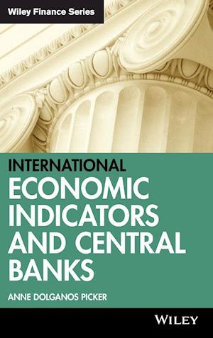 International Economic Indicators and Central Banks