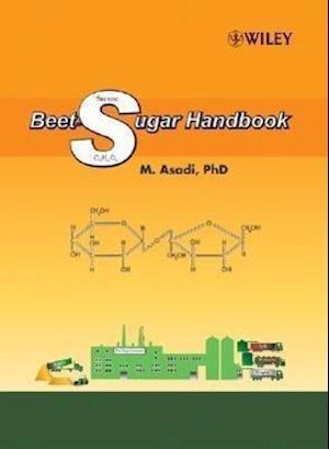 Beet-Sugar Handbook