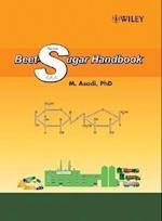 Beet-Sugar Handbook af Mosen Asadi