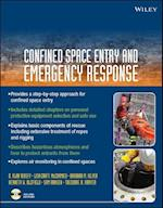 Confined Space Entry and Emergency Response