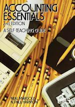 Accounting Essentials (General Trade, nr. 143)