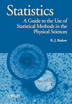 Statistics (The Manchester Physics Series)