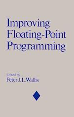 Improving Floating-Point Programming